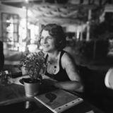 Facebook – Loredana Parisi